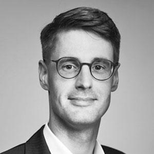 podpredseda slovenských exportérov Matej Slezák