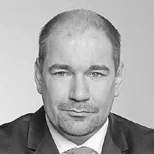 Zbor poradcov Dušan Keketi