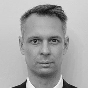 Zbor poradcov Tomáš Murgaš