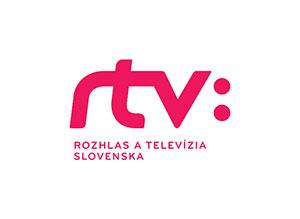 RTVS - Začíname v 06:26